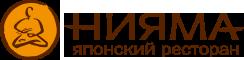 Кэшбэк в Нияма в Беларуси