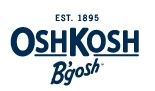 Cashback in OshKosh in Spain