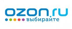 Кэшбэк в Ozon