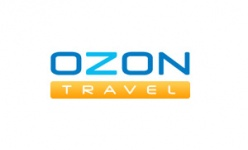 Cashback in Ozon.travel in Spain