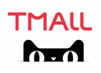 Tmall Aliexpress RU