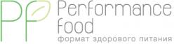 PerformanceFood