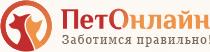 Кэшбэк в ПетОнлайн в Казахстане