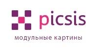 Picsis RU