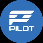 Pilot UA