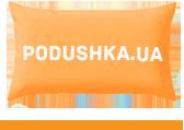 Кэшбэк в Podushka UA