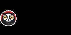 Кэшбэк в Ponominalu