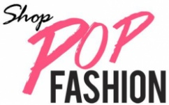 PopFashion