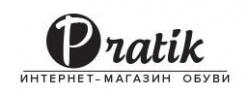 Кэшбэк в Pratik