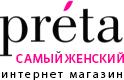Кэшбэк в Preta UA
