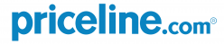 Cashback in PriceLine in Belgium