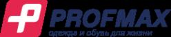 Кэшбэк в Profmax в Казахстане
