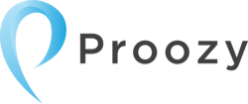 Cashback in Proozy in Germany