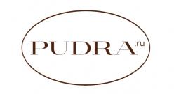Pudra.ru