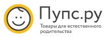 Кэшбэк в Пупс.ру в Беларуси