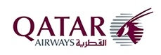 Cashback in Qatar Airways in Switzerland