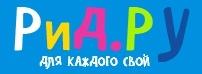 Кэшбэк в Read.ru