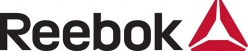 Cashback in Reebok RU in Germany
