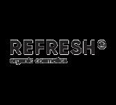 Кешбек в Refresh в Україні