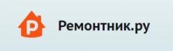 Кэшбэк в Ремонтник в Казахстане