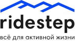 Кэшбэк в Ridestep в Казахстане