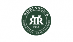 Cashback in Robinson's Shoes in Netherlands
