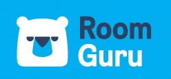 Cashback in RoomGuru in Czech