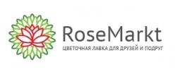Cashback in RoseMarkt in Spain