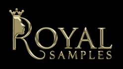 Cashback in Royal Samples in Germany