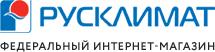 Кэшбэк в Русклимат в Украине