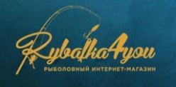 Cashback en Rybalka4you en España