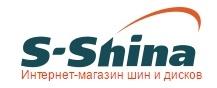 Кэшбэк в S-Shina в Беларуси