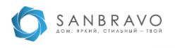 Кэшбэк в Sanbravo