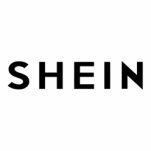 Cashback in SheIn in United Kingdom