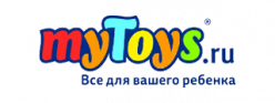 Cashback in myToys in United Kingdom