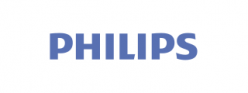 Cashback in PHILIPS in Denmark