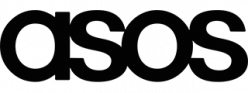 Cashback in ASOS in Norway