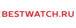 Cashback in Bestwatch.ru in Niederlande