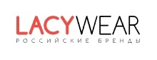 Cashback in Lacywear in Austria