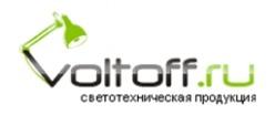Кэшбэк в Voltoff