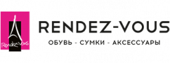Cashback in Rendez-Vous in Netherlands