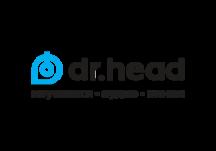 Кэшбэк в DoctorHead