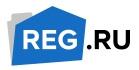 Кэшбэк в Reg.ru в Беларуси