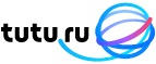Cashback in tutu.ru in Switzerland