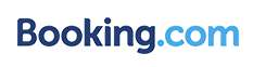 Cashback in Booking.com in United Kingdom