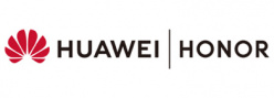 Cashback in HUAWEI in Canada