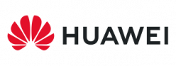 Cashback in HUAWEI in Switzerland