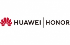 Cashback in HUAWEI in Niederlande