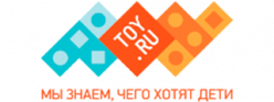 Cashback in Toy.ru in Finland