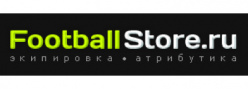 Cashback bei Football store in in Belgien